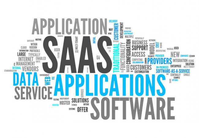SaaS-and-Software-650x450